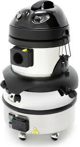 commercial steam cleaner daimer kleenjet mega 500vp anti bacterial