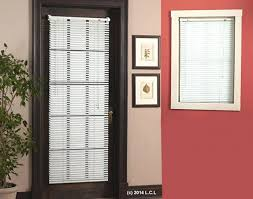 Front Door Side Panel Curtains by Front Door Side Window Covering Ideas Sidelight Curtains Image