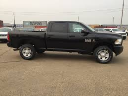 New Dodge Ram 3500 Truck For Sale In Edmonton, AB Ford Diesel Pickup Trucks For Sale Regular Cab Short Bed F350 King Best 2013 Dodge Ram 3500 Dually Image Collection Truck New 15 2500 Cool Review About For In Ga With Modern Pics Awesome Chevrolet Milsberryinfo Commercial On Cmialucktradercom 1990 F350 Crew Cab Youtube Old Chevy 4x4 Used Lifted 2017 F 350 Lariat 44 Utility Service Ford 2014