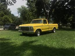 1977 To 1979 Ford F150 For Sale On ClassicCars.com Free Wheelin 4x4 1977 Ford F150 The Worlds Best Photos Of Junktruck Flickr Hive Mind New To The Ford Truck World Truck Enthusiasts Forums Explorer Best Image Gallery 1219 Share And Download Classics For Sale On Autotrader 31979 Wiring Diagrams Schematics Fordificationnet Toysprojects Rangerforums Ultimate Ranger Resource Trucks Pinterest Bronco Truck Lmc Ford Member Old F Farm Style Drag Racing At Wisconsin Green Pictures Your Trucks Page 3 196772 196677 Tail Light Lens Gaskets