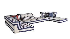 construire canapé d angle choisir un canapé d angle