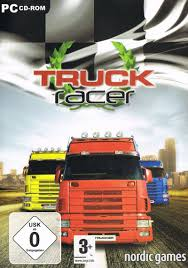 Truck Racer (2009) Windows Box Cover Art - MobyGames Chevrolet Nascar Craftsman Truck Racer 1995 Hendckbring A Trailer Pickup Racer Phil White Dp Modified Racers Pinterest Wired Productions Gameplay Moments Ps2 Hd Youtube Breakout Game Store Free Download Of Android Version M1mobilecom Extreme Monster For Free And Software Race Trucks Pictures High Resolution Semi Racing Galleries Screenshots Gallery Screenshot 1524 Gamepssurecom Lenham Storage Goes Details Launchbox Games Database