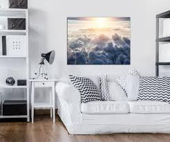 wandtattoos wandbilder canvas wandbild leinwandbild bild