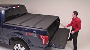 Toyota Tacoma 2016 Bed Cover Best Extang Solid Fold 2 0 Hard Folding ... Fit 052015 Toyota Tacoma 5ft Short Bed Trifold Soft Tonneau 16 17 Tacoma Truck 5 Ft Bak G2 Bakflip 2426 Hard Folding Lock Roll Up Cover For Toyota Ft Truck Bed Size Mersnproforumco Bak Industries 11426 Fibermax 052018 Nissan Frontier Revolver X2 39507 Amazoncom Xmate Works With 2005 Buying Guide Install Bakflip Hard Tonneau Cover 2014 Toyota Tacoma Bak26407 Undcover Se Covers 96