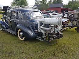 Swedish 2017 Dala-Järna Woodgas Meetup - Events - Drive On Wood! Woodgas The Alternative To Fuels Autofocusca Tractor Running On Wood Gas Youtube Sold John Clevelands 1980 Ford F150 For Sale Drive On Wood What Do You Use Haul Your Out Of Woods Volvo Gasifier In 76 Dodge Power Wagon 360cid Convert Your Honda Accord Run Trash 25 Steps With Pictures Gasifier Truck Set Up Continued David Orrell Projects Compressing Into Propane Tanks Old Engines Japan 1950s Bus Generator Tanojiri From Gasoline Gasification Or Why We Dont Hemmings Daily