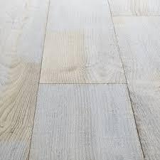 Remnant Vinyl Flooring Menards by Wood Effect Vinyl Flooring Interior Design