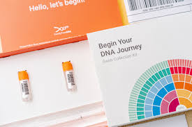 How Secure Is DNA Testing?   Engadget Best Target Black Friday Deals 2019 Pcworld 130 Promo Codes Online Coupons Referrals Links For Ancestrydna Vs 23andme I Took 2 Dna Tests So You Can Pick Download 23andme To Ancestry 10 Save 40 On Amazons Most Popular 23andme Test Kit Bgr Test Tube Coupon Code Racv Driving Lessons Coupons Health Ancestry Service Personal Genetic Including Predispositions Carrier Status Wellness And Trait Reports Paid 300 Dnabased Fitness Advice All Got Was 500 Off Blue Nile Coupon Code Savingdoor Volcano Ecig Iu Bookstore