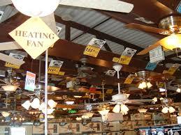 Hunter Ceiling Fans Menards by Ceiling Inspiring Ceiling Fan Stores Ceiling Fans With Lights