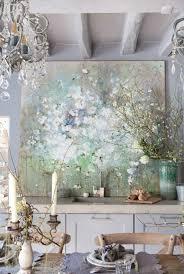 couleur gris perle pour chambre merveilleux couleur gris perle pour chambre 5 couleur chambre