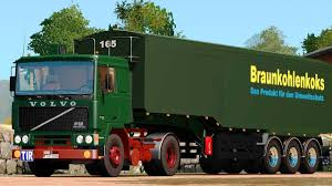 ETS 2 1.27 ItalyMap 2.0 Volvo F12 Civitavecchia - Palermo - YouTube Euro Truck Simulator 2 130 Volvo Fh4 Mega Mod Dlcs Mods Italy Rebuild Torino Venezia New Gen Scania S730 V8 Essays On Operational Freight Transport Efficiency And 12 Best 301949 Woolley Fuel Vintage Photos Images Pinterest Pictures From The Roads Of Michigan Ohio Black And White Stock Loud Co Posts Facebook Cabina Om 160 Girelli Messina Marco Fiuman Flickr 128 Heavy Haulage Chassis For Daf Xf Champion Bus Inc Home