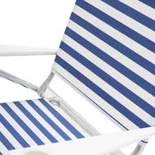 Blue And White Striped Folding Chair Fniture Cute And Trendy Recling Lawn Chair New Design Garden Line Glider Game Rocking Buy Chairwood Chairglider Product On Alibacom Blue And White Striped Folding Best Chairs Irvington Swivel Recliner In Rock Stock247236 South Dakota Fire Chat 2pack Porch Blazing Needles Spun Poly Outdoor Cushion 20 X 43 Gci Freestyle Rocker Camping Aviva With Micro Suede Hi Back Kauffman Fascating