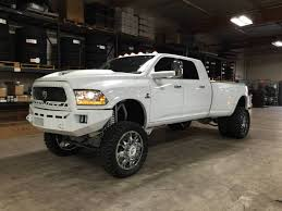 100 Build Dodge Truck Your Own Ram Khosh