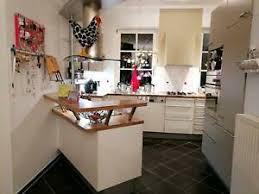 küche küche esszimmer in niedersachsen ebay kleinanzeigen