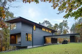 100 In Situ Architecture In Situ Studio In_situ_studio Twitter