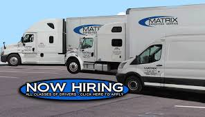 Matrix Expedited Service Gm Expedite Llc Your Freight Our Pority Who We Are Panther Expited Trucking Best Image Truck Kusaboshicom Trucking Services Service Pro Ltl Truckload Shipping A Reader On The Eld Mandate Enough Is Enough Show Testimonial By Inrstate 48 Youtube Hshot Pros Cons Of Smalltruck Niche Pictures From Us 30 Updated 322018 Air Ride Equipped Trailer Van Transport Services Equipment Types Engaged