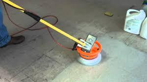 floor home floor cleaning machine home hardwood floor cleaning