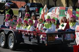 Town Of Vienna Halloween Parade 2012 by City Of Richardson Annual Christmas Parade Come On Out To The