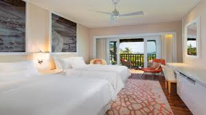 Heavenly Bed Westin by Seaview Hotel In Langkawi Ocean View Rooms At The Westin