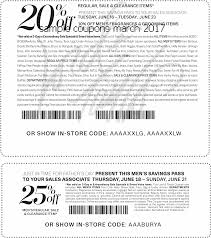 Lordandtaylor.com Promo Code - Last Minute Airline Deals Delta New Years Bash Plus Size Mini Dress Drses Gslove Love This Gslovesme Dress And Shoes As Much I Do Well Gopro 6 Coupon Soap Com Code G Stage Love Promo Therabreath Plus Gstagelove Kohls Coupons To Use In Store Juul Coupon Code Reddit 2 Packs Of Mango For Only 1711 Chadds Ford Chimney Sweeps Puritancom Teekoala Discount Paint Nail Bar Coupons For Madame Tussauds New York Wingz Avian Products Snap Fitness Couples Membership Uk Gamefly Streaming Ldandtaylorcom Last Minute Airline Deals Delta Lowered Lifestyle Tesco Voucher Offers