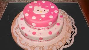hello torte schokolade nuss torte