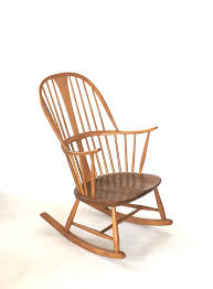 Ercol Chairmakers Rocking Chair — Early Bird Vintage Early 20th Century French Rocking Chair For Sale At 1stdibs Scdinavian Bent Wood Willow 19th New England Windsor Chairish White Cow Hide Minotaur Late Leather Fniture Caribbean Regency Mahogany And Cane Adams Northwest Estate Sales Auctions Lot 9 Antique Retro Tables Chairs On Carousell Art Nouveau Thonet In Steam Ercol Chairmakers Rocking Chair Bird Vintage