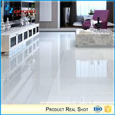 tiles white porcelain floor tiles tiles premium porcelain tile