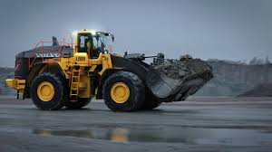 Volvo L350H Wheel Loader: Smarter, Faster, Tougher. - YouTube 2016 Nissan Titan Xd Diesel Review And Test Drive With Price Flavor Presented By Cleveland Scene Magazine Dec 6 2018 Games Zombie Defence Agency Hacked Game Retailpolar How To Load A Kayak By Yourself Simple Suv Trick Youtube Which Moving Truck Size Is The Right One For You Thrifty Blog Volvo L350h Wheel Loader Smarter Faster Tougher Sampfuggacs Special Killhack Trolling In Samp 03x Graphql 3 Years Lessons Learned Hacker Noon To Make Rc Fire Truck From Pepsi Cans Cboard Diy Remote Loader Solid