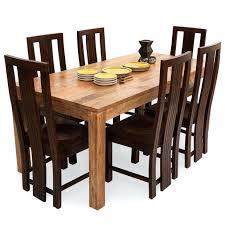 Kitchen Table Set Sets Kijiji Ottawa
