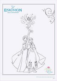 Coloriage à Imprimer Maternelle Génial Luxe Élégant Le Meilleur De
