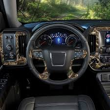 Realtree Auto Interior Vinyl Skin   Knotty   Pinterest   Vehicle And ... Interior Accsories Including Steering Wheels Gauge Covers Dash Volvo 780 Truck Clever Convertible Cover Custom Tting Mega Ets2 Euro Simulator 2 Youtube Universal Rubber Car Door Sill Guard Bumper Protector For Pickup Just Arrived Tri Fold Bed Rixxu Soft Tonneau Notesmela 2015 Gmc Sierra Awesome And Driver Download Ford F150 Platinum Top Reviews 2019 20 1998 Chevy Elegant 50 Luxury Silverado Realtree Auto Vinyl Skin Knotty Pinterest Vehicle