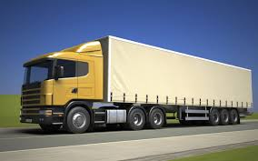 Truck Driver Salary Truck Driver Salary In Canada Wages 2018 Youtube How To Become A 13 Steps With Pictures Wikihow Much Does Commercial Make Wner Bumps Van Company Pay 5000 Across Us Entrylevel Driving Jobs No Experience Truck Driver Pay Rising Steps As Market Improves Joccom Do Drivers By State Map Salary Varies Almost 200 Across The Heres Money Actually Trucking Companies Are Short On Say Theyre The Future Of Uberatg Medium Drivers Salaries Are But Not Fast Enough