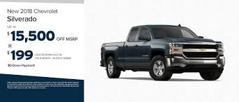 Chevy Dealer Nearest Me Pembroke Pines, FL | AutoNation Chevrolet ... Down East Offroad 2006 Used Toyota Tacoma Access 128 Prerunner Manual At Central Full Size Truck Rack 800 Lb Capacity Car Audio Florida Lakeland Tampa Looking For Golf Cart Accsories Checkout Petes Carts Maher Chevrolet New Dealership In St Petersburg Fl Undcovamericas 1 Selling Hard Covers Buick Gmc Lake Wales Huston Cadillac Eastern Surplus