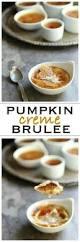Pumpkin Flavor Flav Instagram by 25 Best Pumpkin Creme Brulee Ideas On Pinterest Traditional