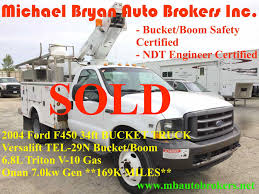 Michael Bryan Auto Brokers Dealer# 30998 Used Bucket Trucks For Sale Utility Truck Equipment Inc 2017 Versalift Vantel29ne Lyons Il 120781352 Articulated Telescopic Aerial Lifts Versalift Inc Bettruckfordf550versaliftsst40eih4x4nt129992 Custom Wiring Diagram 2012 Dodge Ram 5500 Bucket Truck City Tx North Texas Rq591 Vst47i 44 Plrei Image Of Rental Omaha For Rent Or Lease Gallery Electrical Public Surplus Auction 1290210 Made By Sst37eih