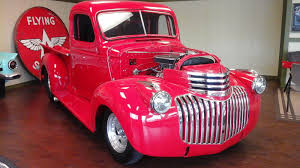 Cool Awesome 1941 Chevrolet Other Pickups 1941 CHEVY PRO STREET PICK ... 1941 Chevrolet 12 Ton Pick Up Truck 12ton Pickup Aaca 1st Place For Sale 100708 Mcg Chevy Special Deluxe Sedan Youtube Chevy Truck Original California With Black Plates Dodge Hot Rod Network 3100 Short Bed V8 Dk Candy Apple Red Free Shipping Autolirate 194146 Pickup And The Last Picture Show Classic Sale 8476 Dyler Ls Custom Restomod For Sale Ruwet Mom Pictures Of 1946 Chevy Special