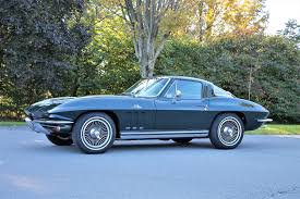 Ruozzi Brothers Classic Car Dealership - Lehigh Valley