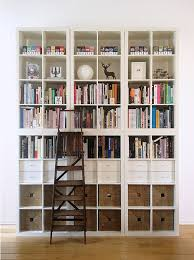 Step 2 Lifesavers Highboy Storage Shed by 190 Best Ikea Hacks Images On Pinterest Ikea Hacks At Home And