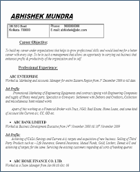Territory Sales Manager Resume 25 Awesome Image Business Development Sample