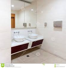 Washbasins Taps And Mirror In Public Toilet Stock Photo Image Of The ... Country Cottage Bathroom Ideas Homedignlastsite French Country Cottage Design Ideas Charm Sophiscation Orating 20 For Rustic Bathroom Decor Room Outdoor Rose Garden Curtains Summers Shower Excellent 61 Most Killer Classic Beach Style Someday I Ll Have A House Again Bath On Pinterest Mirrors Unique Mirror Decoration Tongue Groove Cladding Lake Modern Old Masimes Floor Covering Options Texture Two Smallideashedecorfrenchcountrybathroom