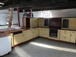 willkommen im gebrauchtküchenstudio gebraucht küchen