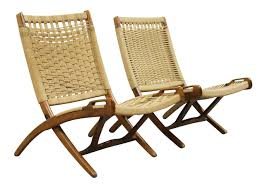 Wegner Style Rope Seat Folding Chairs - Nueve- Grand Rapids ... 2 Mahogany Blend Etsy Pine Wood Folding Chair Peter Corvallis Productions Fniture For Sale Fnitures Prices Brands Review In Chairs Mid Century And Card Rope Image 0 How To Clean Seats 7wondersinfo 112 Miniature Wooden White Rocking Hemp Seat Modern Stylish Designs Munehiro Buy Swedish Ash And Stool Grey Authentic Classic Obsession The Elements Of Style Blog Vtg Hans Wegner Woven Handles Hans Wagner Ebert Wels A Pair Chairish Foldable Teak Armchairs