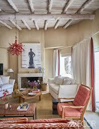 100 Living Sofas Designs 50 Gorgeous Room Ideas Stylish Room Design
