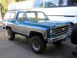 1977 Chevy Truck - 2018-2019 New Car Reviews By WittsEndCandy 1977 Chevy Truck Wiring Diagram Another Blog About Chevrolet Silverado Hot Rod Network C 10 Street Rat Pickup Muscle C10 Bill E Lmc Life Truck A Photo On Flickriver Custom Deluxe Lk Diagrams Interior Carviewsandreleasedatecom Vacuum 1971 Lines Youtube This Stepside Is Clean From The Inside Out Almost