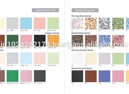 standard vinyl floor tile sizes carpet vidalondon zyouhoukan