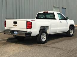 Used 2014 Chevrolet C/K 1500 Pickup / Silverado Work Truck In The ... Used Oowner 2014 Chevrolet Silverado 1500 Work Truck Price Photos Reviews Features For Sale In Houston Tx 2500hd City Mt Bleskin Motor Company Pa Pine Tree Motors Jim Gauthier Winnipeg All Encore Cars Preowned Extended Cab Ltz Z71 Double 4x4 First Test 3500hd Beloit Corvette Stingray Vehicles Sale Ck Pickup The