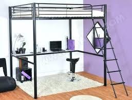 chambre avec lit mezzanine 2 places lit en mezzanine 2 places chambre avec lit mezzanine 2 places s