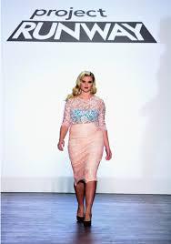 project runway season 16 adds plus size models u0026 promotes size
