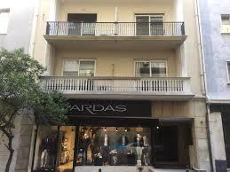 100 Voulas Luxury Colored Apartment Athens Greece Bookingcom