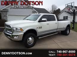 100 Craigslist Columbus Ohio Cars And Trucks By Owner Used Dodge Ram 3500 For Sale OH From 7800 CarGurus