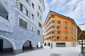 100 Maisonette Houses Prime Property Lounge Zug Apartment House Wolf Studio To 55